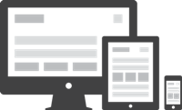 Responsive Web Design Testing