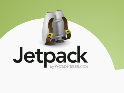 jetpack Screen shot