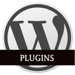 wordpress Plugins Screen Shot