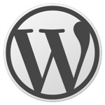 Increase page Speed of WordPress A complete Guide