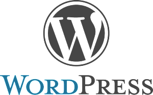 Blogger to WordPress Migration with Zero Downtime