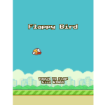 Play FlappyBird Game Online