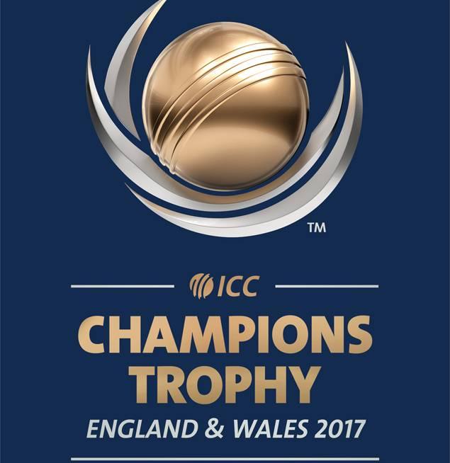 Crictime Live Cricket Champions Trophy